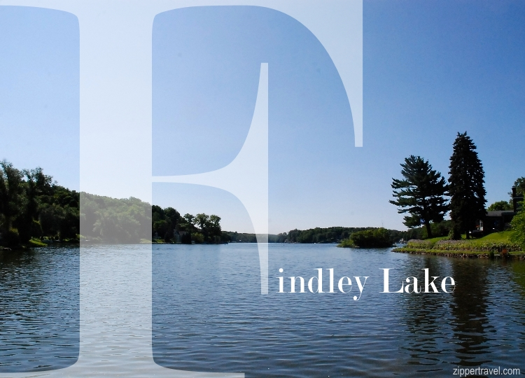 findley lake women Findley lake fashions 206 likes casual and resort wear in missy sizes many  accessories including scarves, handbags, jewelry and much much more.